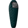 Mountain Hardwear Ratio 32 Long Sherwood (372)